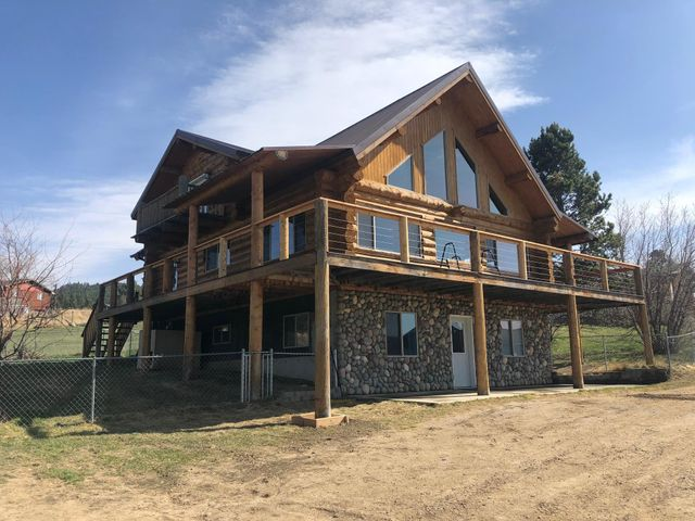 10 Bluebird Lane, Clancy, MT 59634
