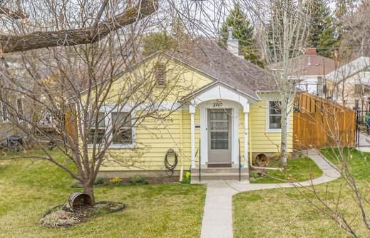 2705 4th Avenue N, Great Falls, MT 59401
