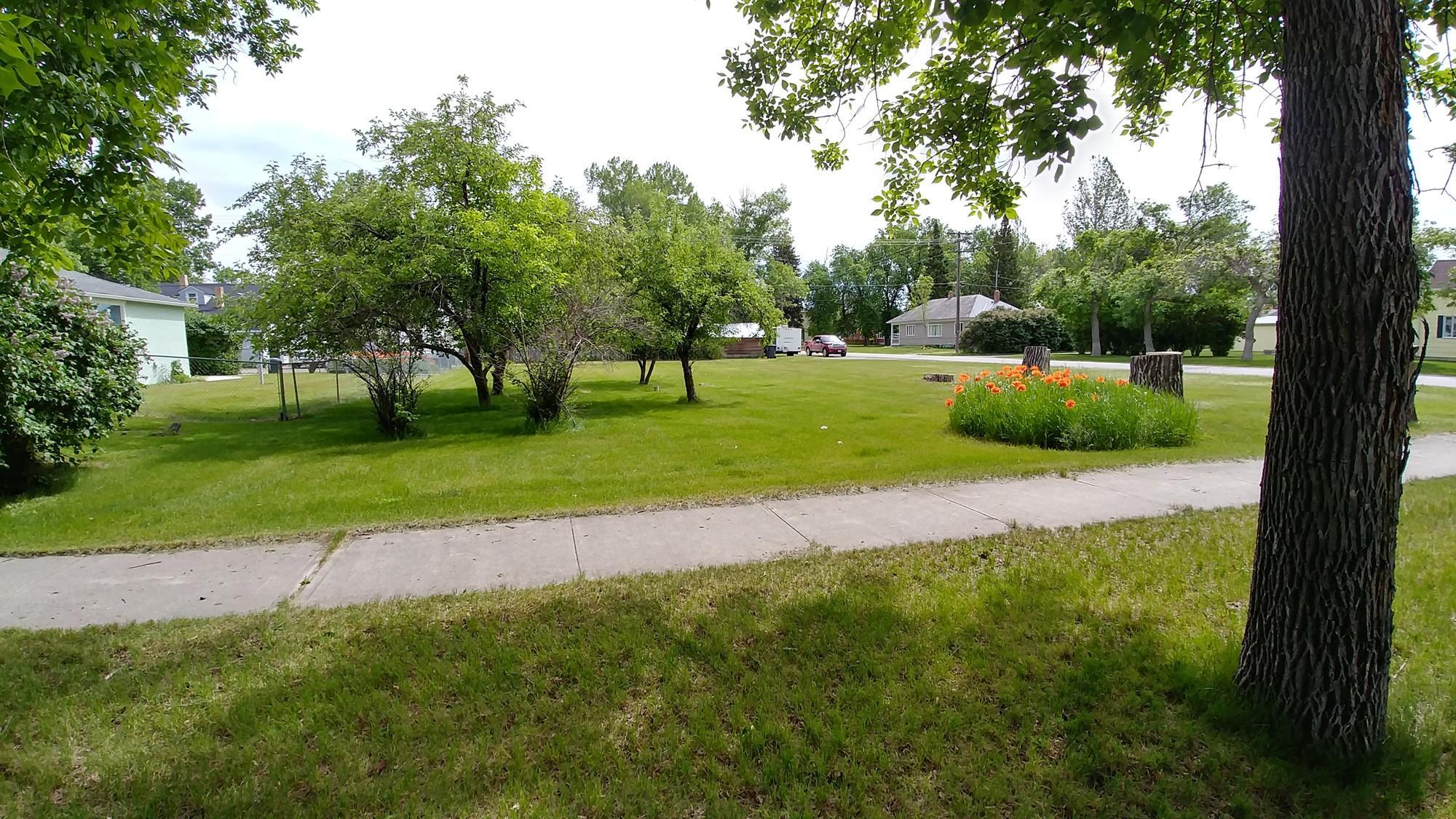 123 2nd Avenue S W, Choteau, MT 59422