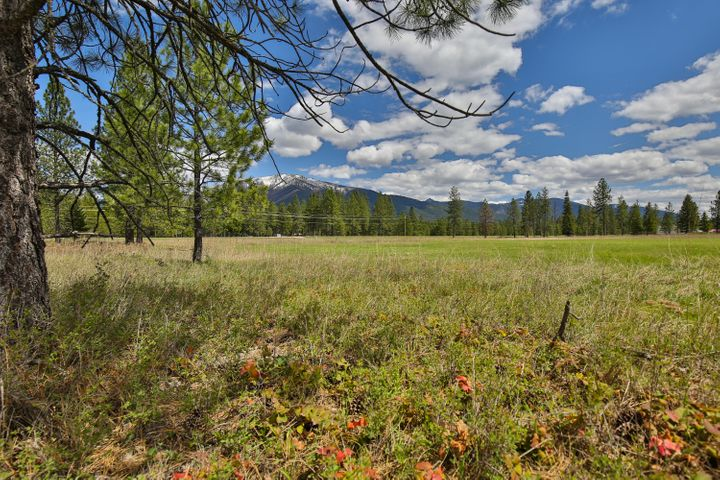 3817 Mt Highway 200, Trout Creek, MT 59874