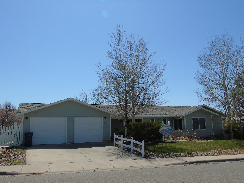 2806 16th Avenue S, Great Falls, MT 59405
