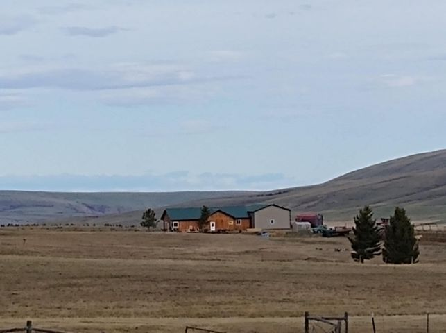 5394 Us Highway 89, Belt, MT 59412