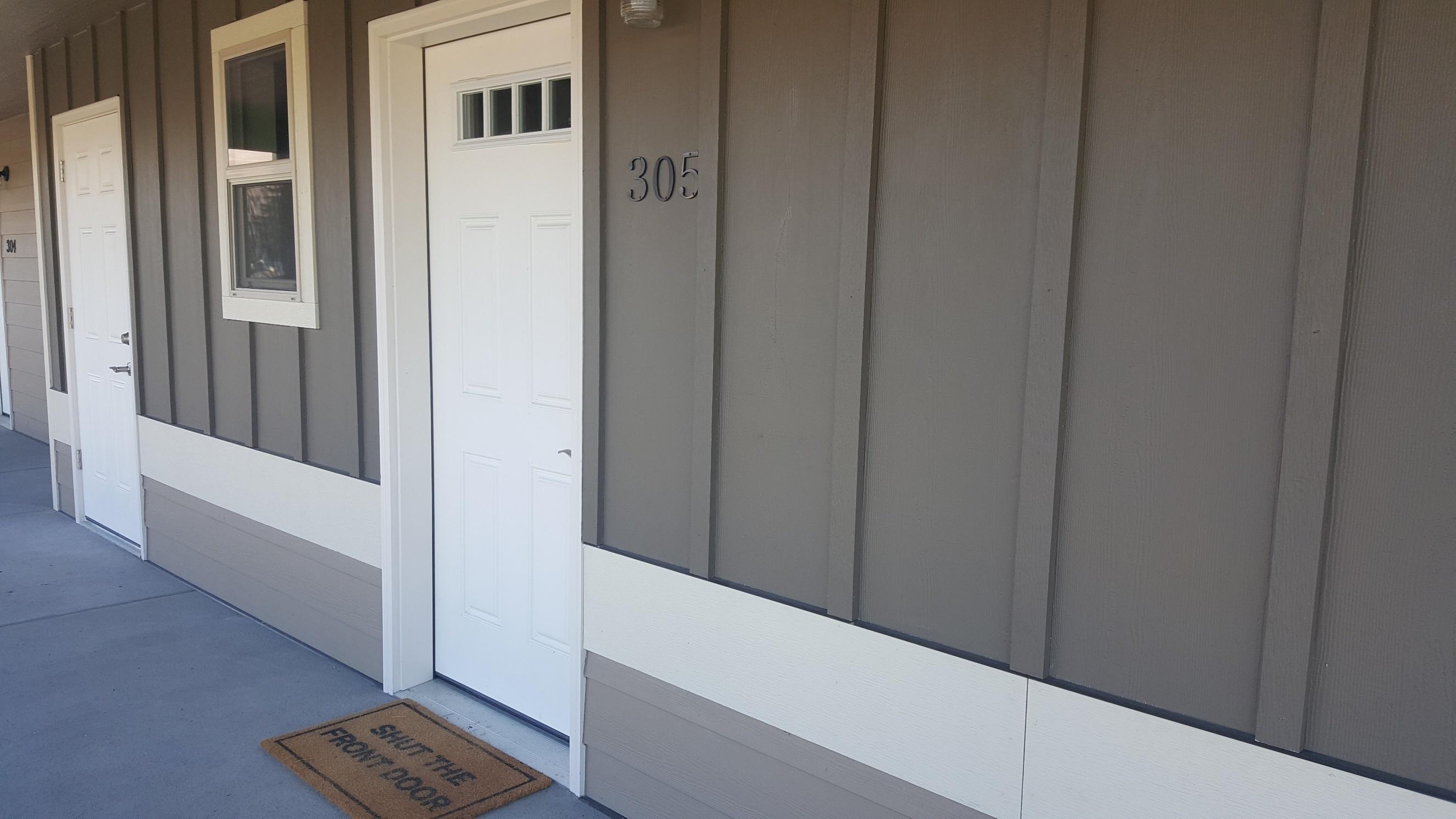 1245 Waverly Street #305, Missoula, MT 59802