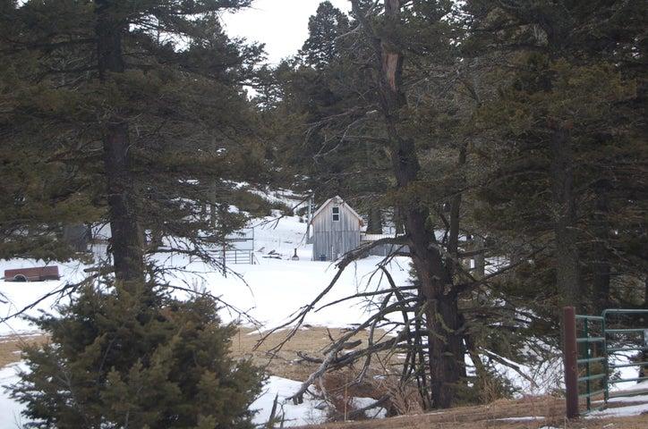 120 Black Canyon Lane, Cascade, MT 59421