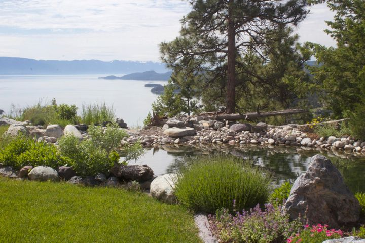 1234 Eagle Trail, Somers, MT 59932