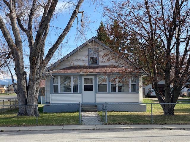 417 E Main Street, East Helena, MT 59635