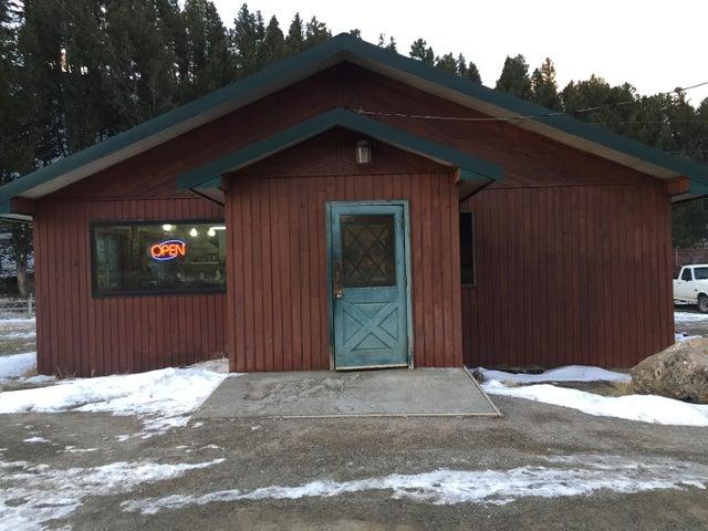 13436 Us-12 Avon Family Cafe, Avon, MT 59713