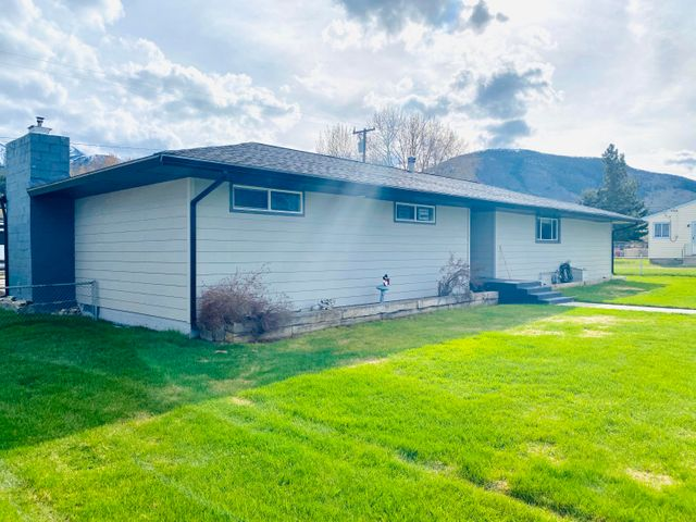 119 Mountain View Drive, Anaconda, MT 59711