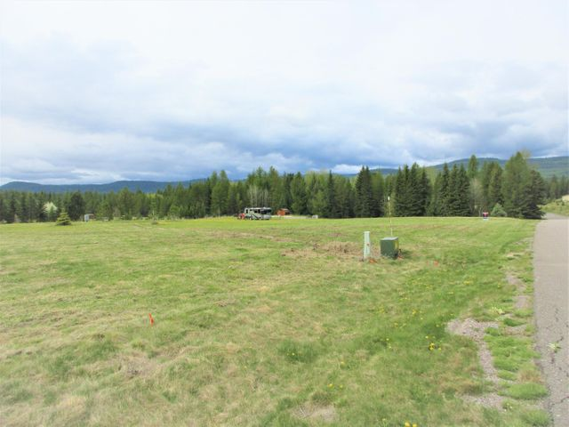 1082 Eagle View Ranch Road, Whitefish, MT 59937