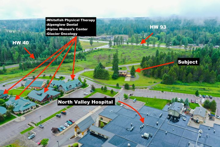 6111 Us-93, Whitefish, MT 59937