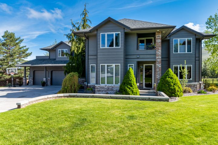 184 Fairway Drive, Missoula, MT 59803