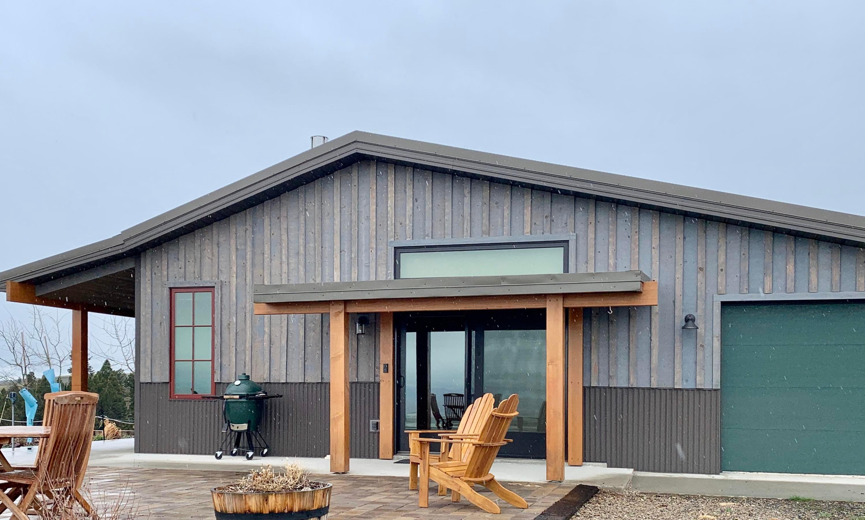 128 Panorama Drive, White Sulphur Springs, MT 59645