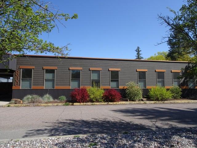 800 S 3rd Street W, Missoula, MT 59801