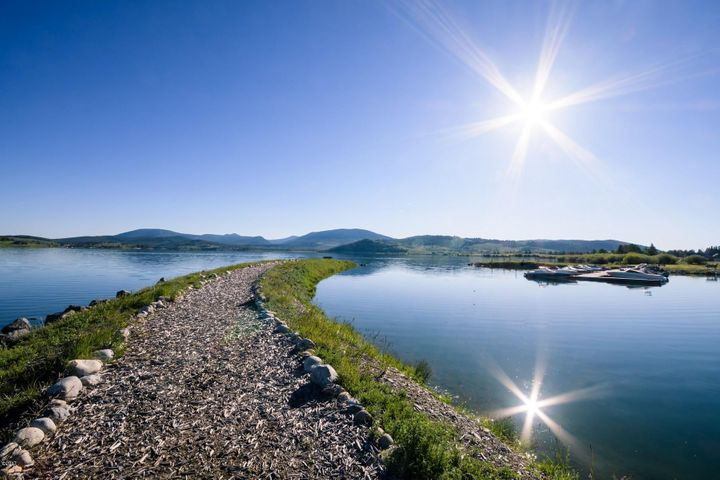 Lot 11 Marina Vista Lane, Anaconda, MT 59711