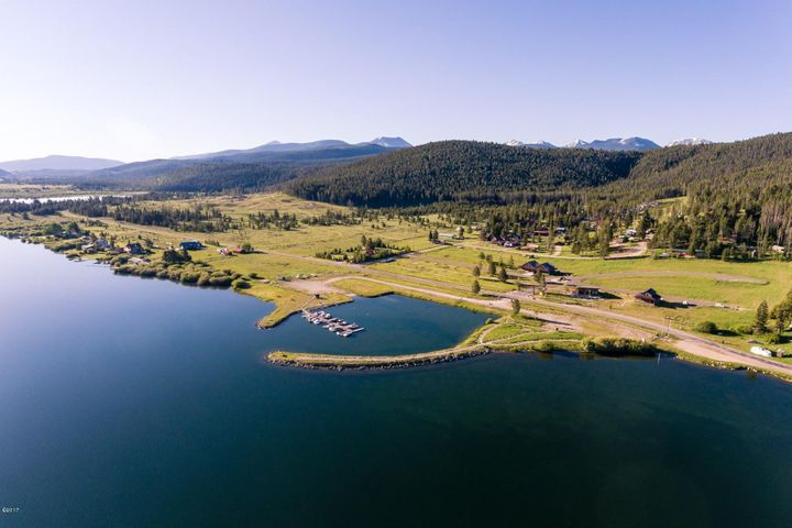 Lot 7 Fox Trail Way, Anaconda, MT 59711