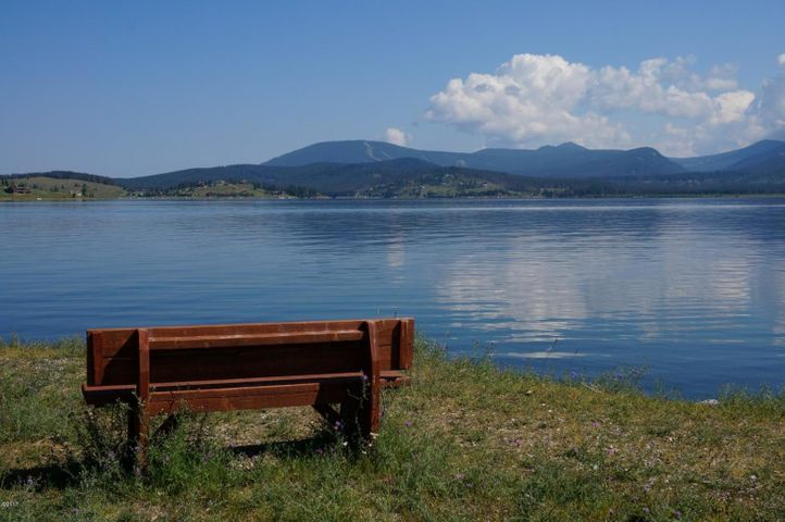 Lot 12 Marina Vista Lane, Anaconda, MT 59711
