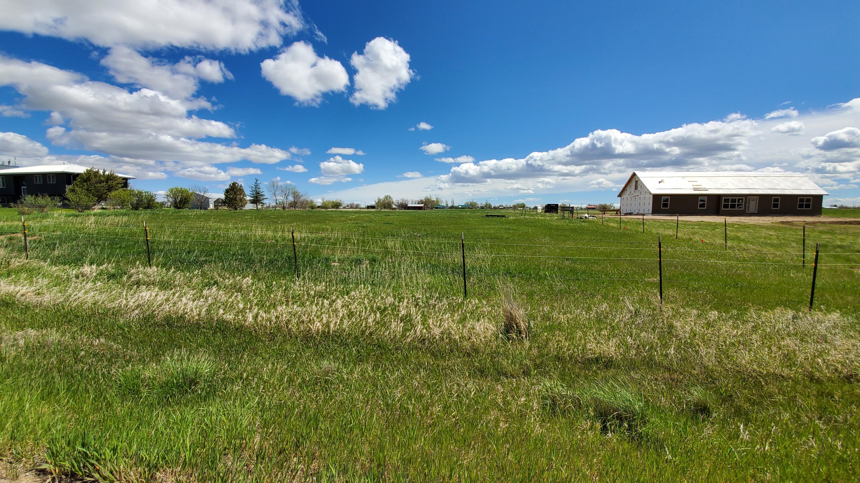 177 Sun Loop Lane, Great Falls, MT 59404