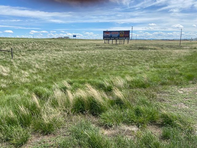 17 Wibaux Road, Vaughn, MT 59487