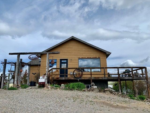 305 E Grove Street, White Sulphur Springs, MT 59645