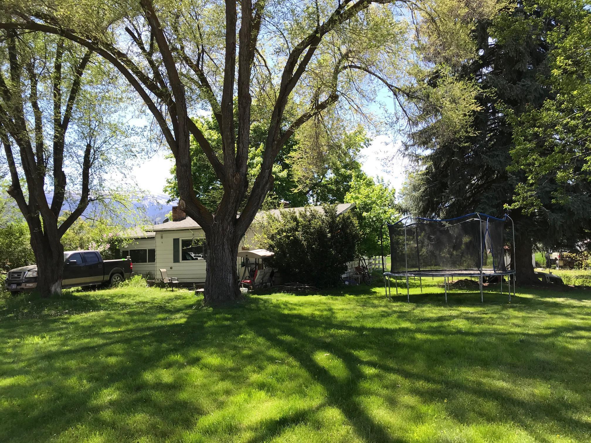 6210 Lantern Ridge Road, Lolo, MT 59847