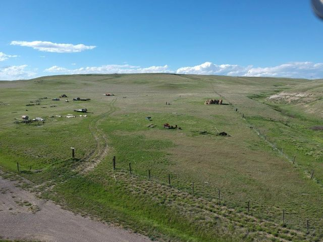 226 Vaughn North Frontage Road, Vaughn, MT 59487