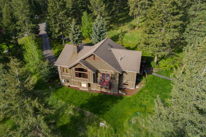 126 Apple Lane, Kalispell, MT 59901