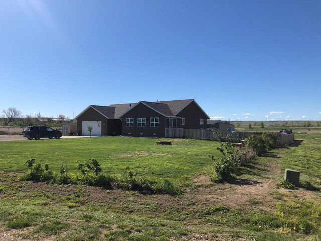 55 Dear Lane Loop, Vaughn, MT 59487