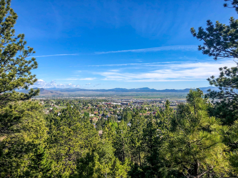 2147 Crystal Drive, Helena, MT 59601