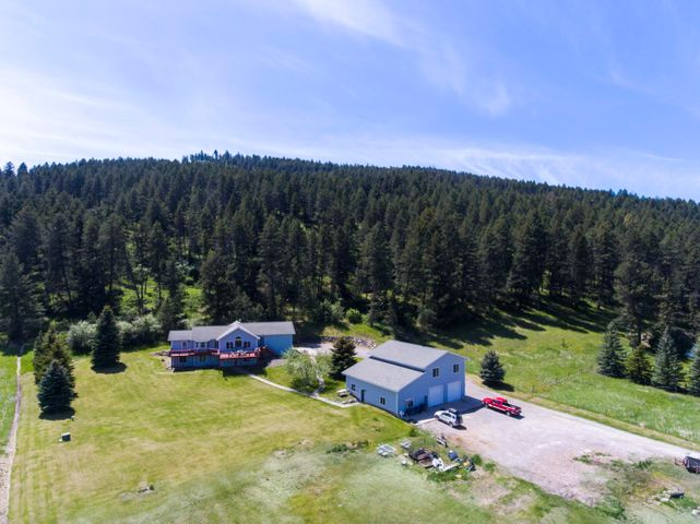 198 Valley View Drive, Kalispell, MT 59901