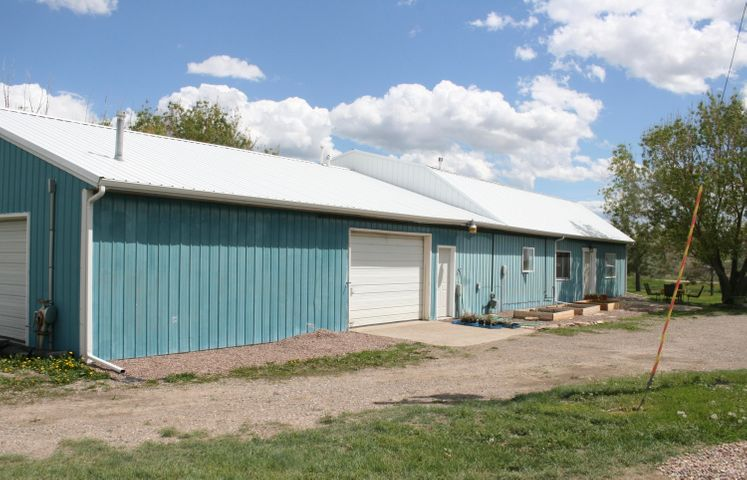 893 Us Hwy 89, Sun River, MT 59483