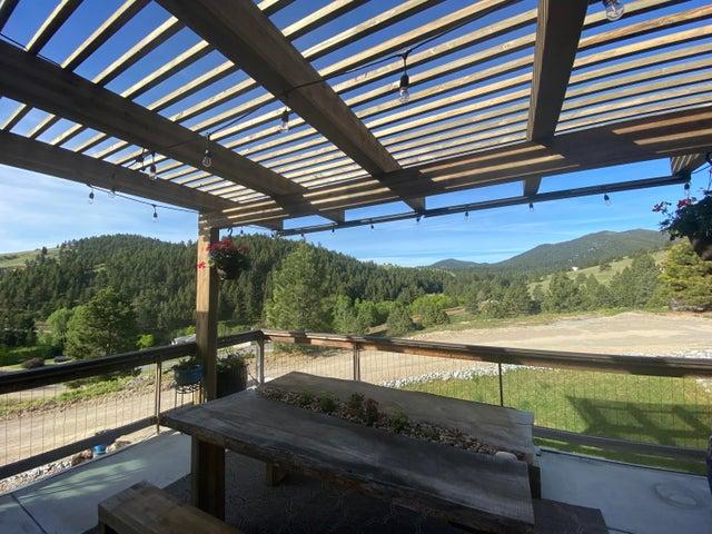162 Jackson Creek Road, Clancy, MT 59634