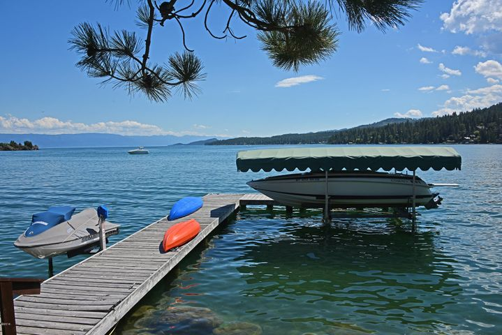 5485 Highway 93 S, Somers, MT 59932