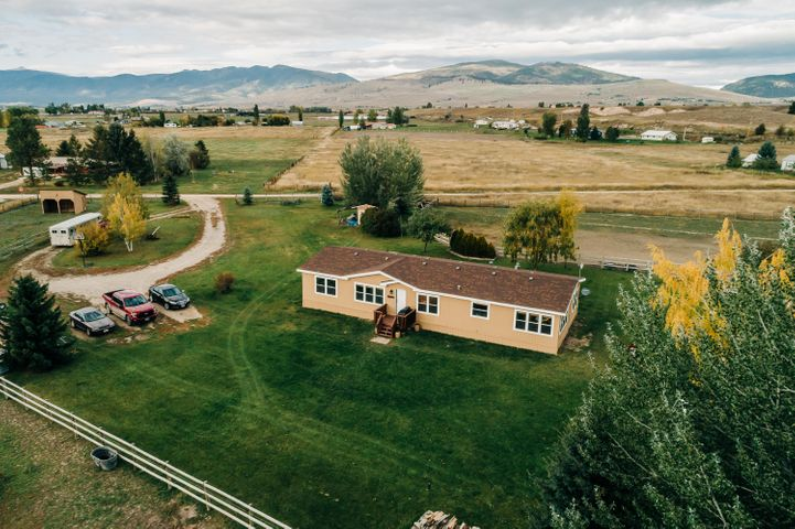 12955 Barb Lane, Missoula, MT 59808