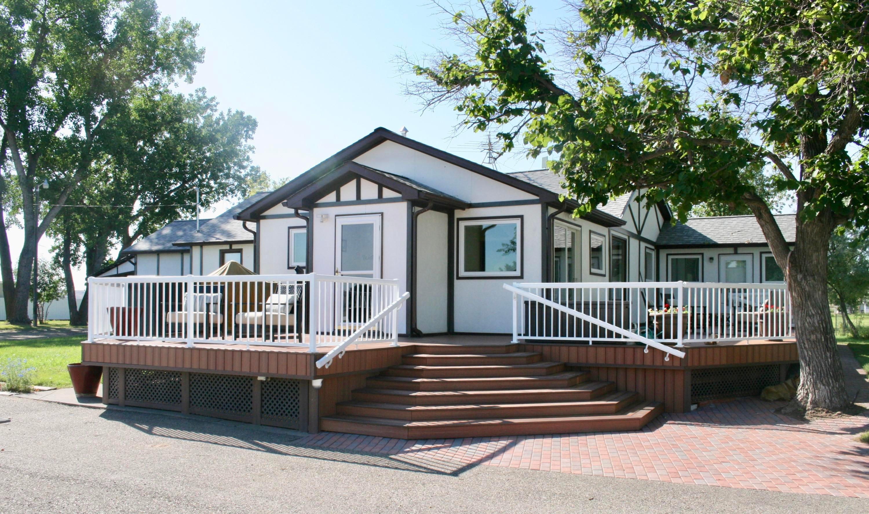61 Eaton Avenue, Great Falls, MT 59405