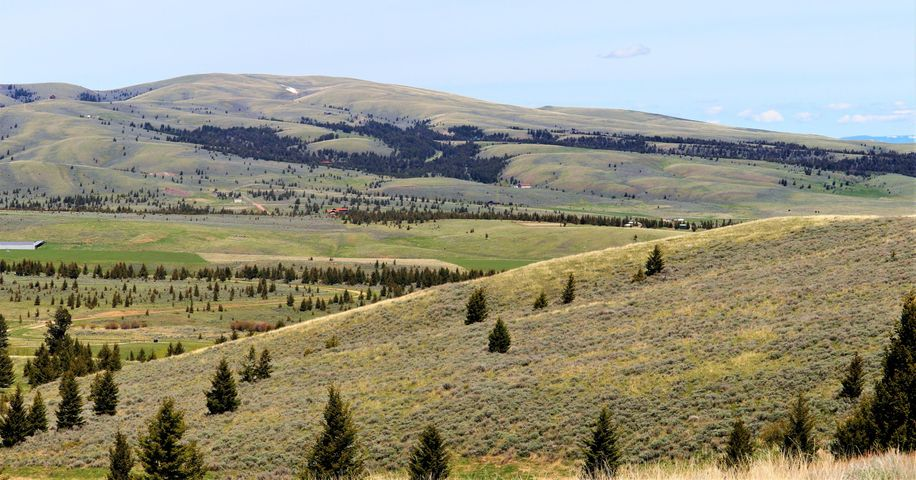 116 MOUNTAINVIEW TRAIL, White Sulphur Springs, MT 59645