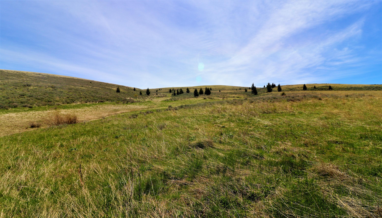 145 Mountain View Trail, White Sulphur Springs, MT 59645