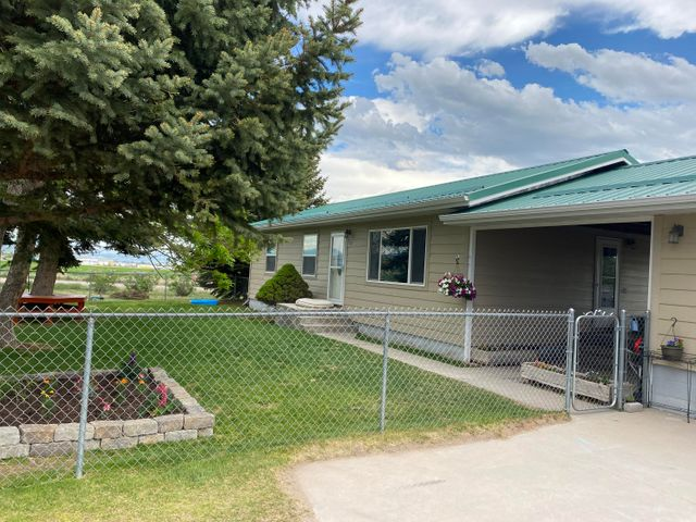 429 Cactus Road, Helena, MT 59602