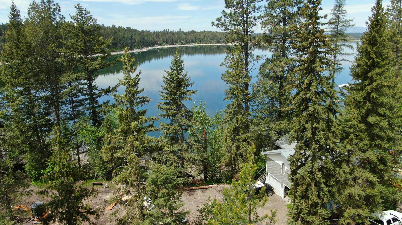 1557&1569 Lake Blaine Road, Kalispell, MT 59901