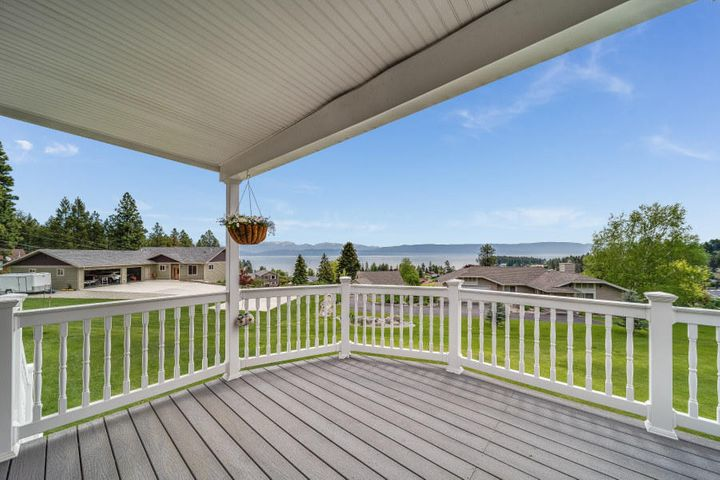 24 Mission View Drive, Lakeside, MT 59922