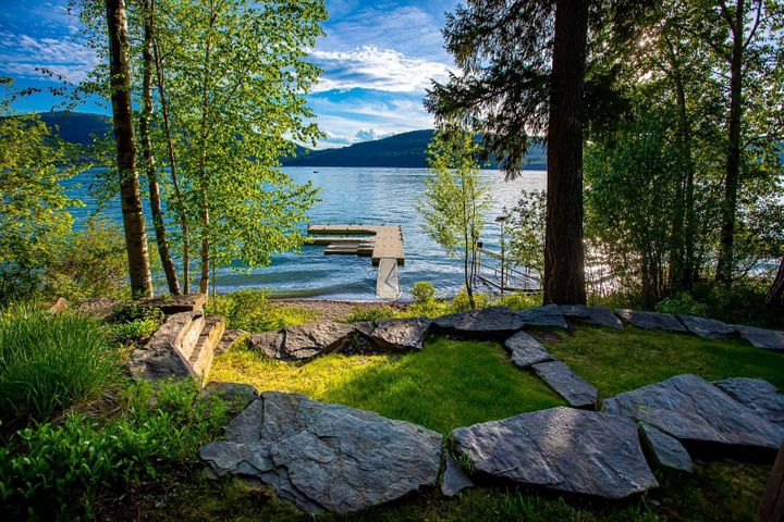 2466 Birch Glen Road, Whitefish, MT 59937