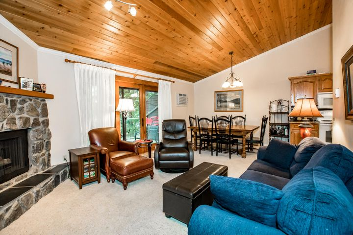 300 Bay Point Drive Unit 19b, Whitefish, MT 59937