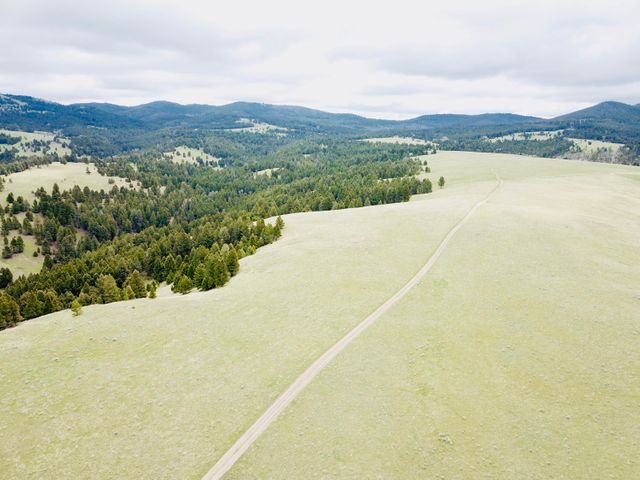Tbd Perkins Creek Road, Anaconda, MT 59711