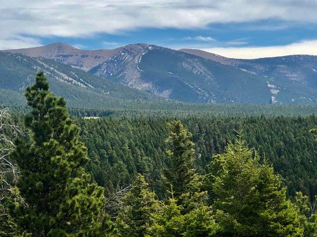 0 Timber Creek Road, Judith Gap, MT 59453