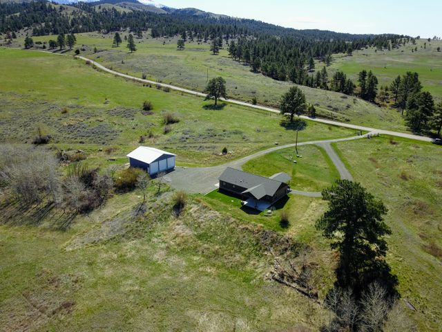 147 Duck Creek Road, Townsend, MT 59644