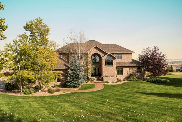 75 Spring Tree Road, Great Falls, MT 59404