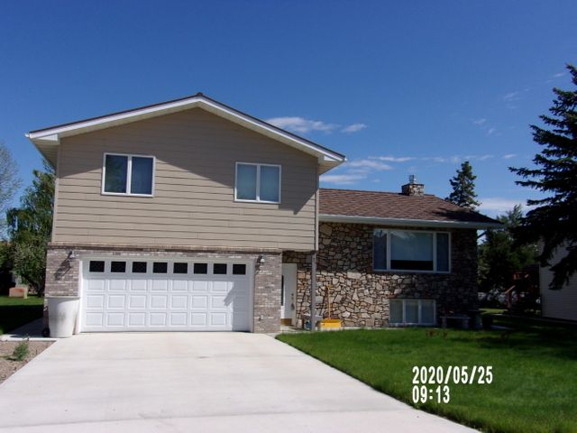 135 14th Street W, Havre, MT 59501