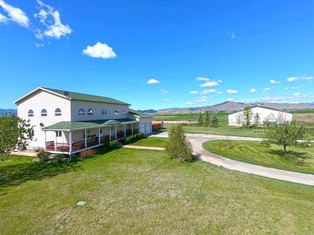 4900 Arrowhead Drive, Helena, MT 59602