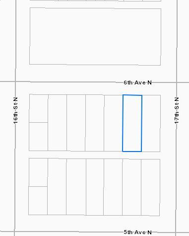 1622 6th Avenue N, Great Falls, MT 59401