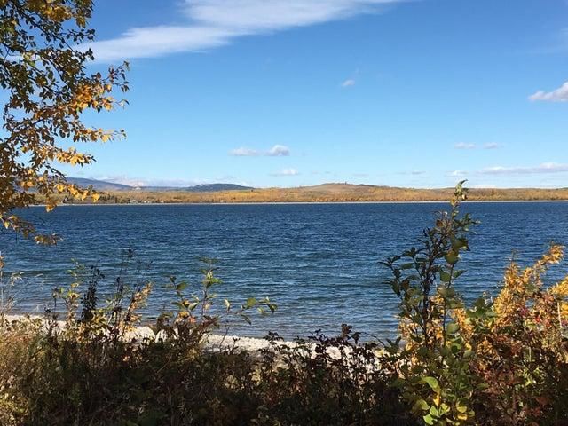 Lot 21 S. Shore Duck Lake Estates, Babb, MT 59411