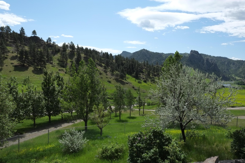 41 Cooper Drive, Cascade, MT 59421